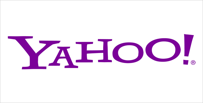 Color-User-Experience-UX-And-Psychology-Purple-Yahoo-Logo