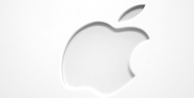 Color-User-Experience-UX-And-Psychology-White-Apple-Logo