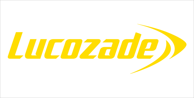Color-User-Experience-UX-And-Psychology-Yellow-Lucozade-Logo